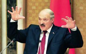 """Лукашенко требует от ЕС """"взаимных чувств"""" - детали"""