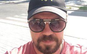 Резонансное убийство участника АТО в Бердянске: задержанным объявили подозрение