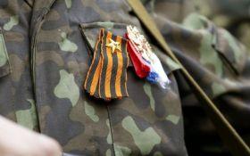 """В Украине рассказали, как боевики """"ЛДНР"""" могут исчезнуть за считанные недели"""