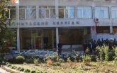 У стрілка були спільники: опубліковані нові подробиці і відео підготовки масового вбивства в Керчі