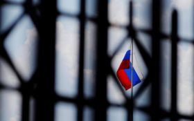 Россия запретила ввоз новых товаров с Украины: на что распространяется эмбарго