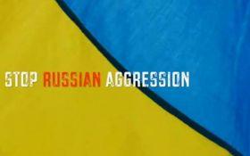 Евросоюз утвердил продление санкций против России