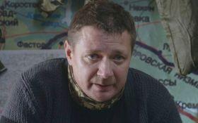 """Цікавий росіянин: навколо """"Інтеру"""" спалахнув новий сепаратистський скандал"""
