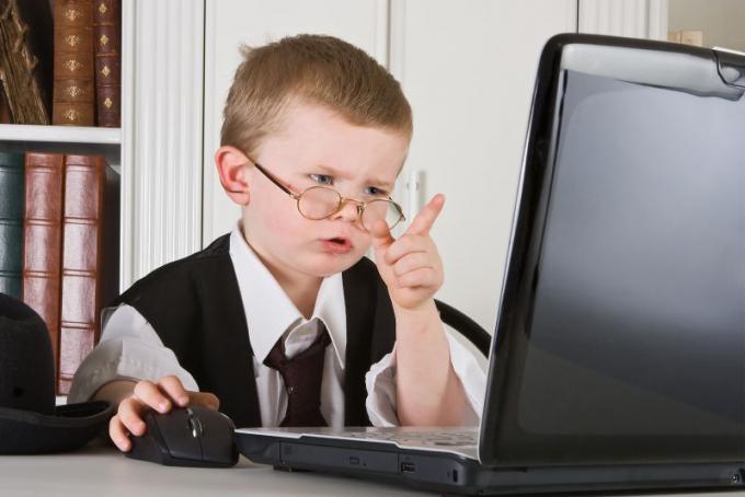 Вчимося вдома: де і коли дивитися уроки онлайн (2)