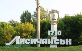 Українська влада на Донбасі нагородила фаната сепаратистів: з'явилися фото