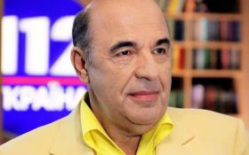 Власть хочет подчинить парламент и органы самоуправления, - Рабинович