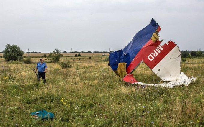 Бойовики давно зізналися, що збили Boeing: в мережі нагадали відео