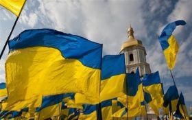 Автокефалія УПЦ: Московський патріархат радіє через відповідь Вселенського Патріархату