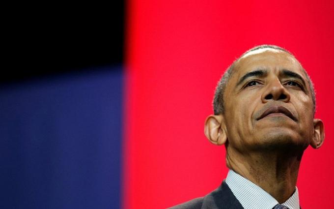 Історичне рішення Обами: США продаватимуть зброю колишньому ворогові