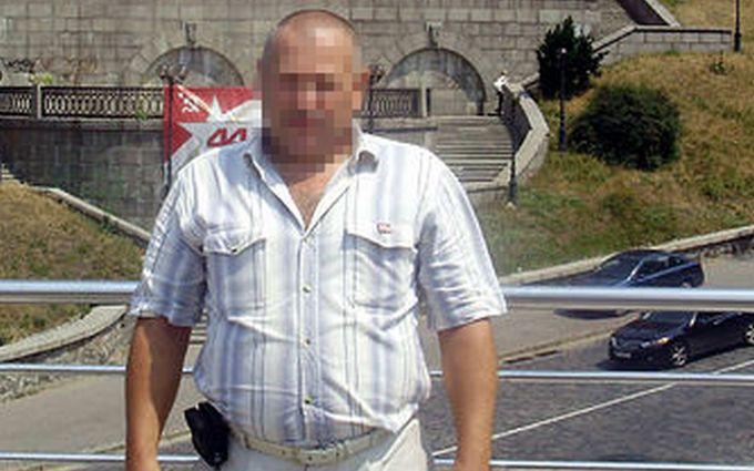 СБУ затримала одного зорганізаторів «референдуму застворення «ДНР»