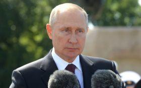 Уже в этом году - Путин шокировал мир новыми циничными угрозами