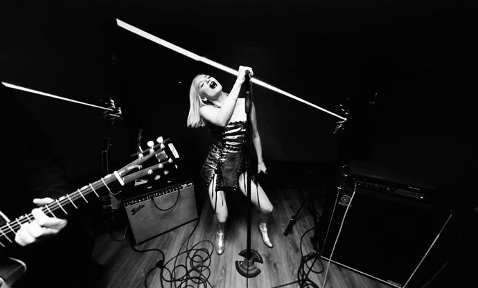 ALLOISE презентует новый альбом 8 марта (видео) (2)