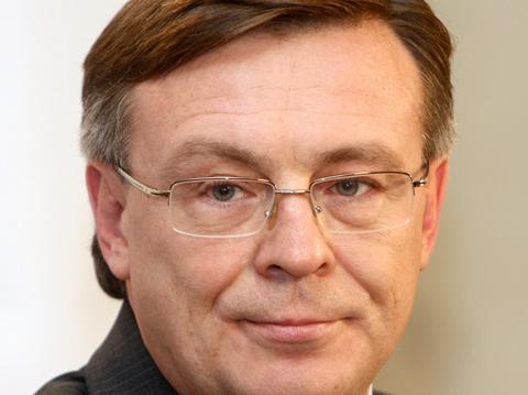 """В """"Регионах"""" одобряют объединение оппозиции"""