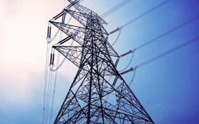 У Путина решили поставлять электроэнергию в ЛНР