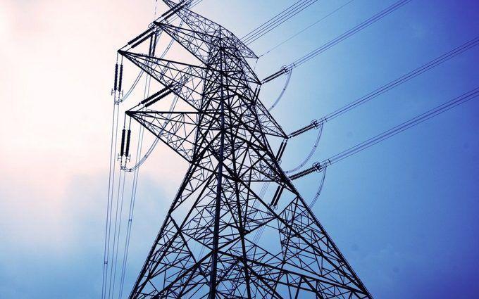 У Путіна вирішили постачати електроенергію до ЛНР