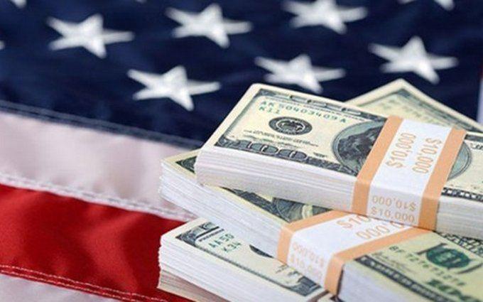 США планують збільшити фінансову допомогу Україні: названа сума
