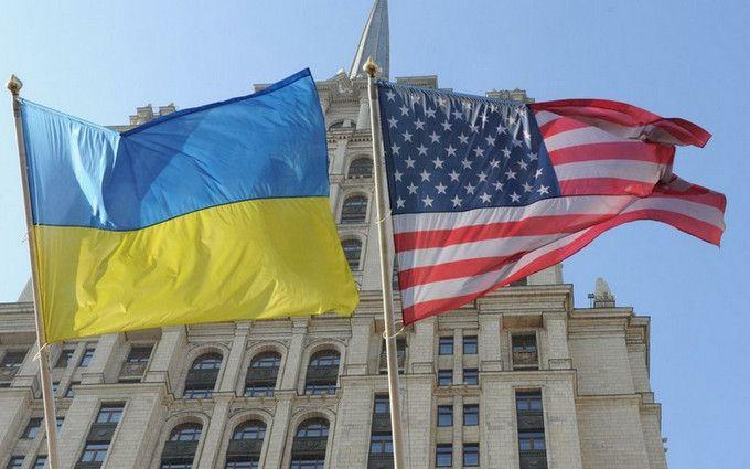 Беспошлинный ввоз товаров: США приняли неприятное решение по Украине