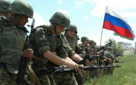 Попереду ще багато роботи: у Авакова прокоментували одкровення екс-ватажка ДНР