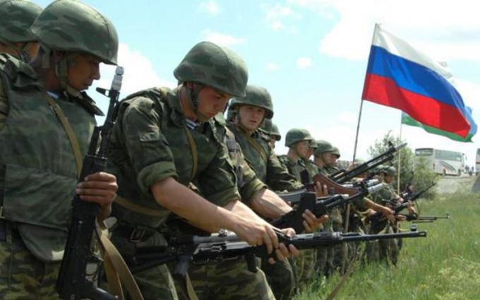 Предстоит еще много работы: у Авакова прокомментировали откровения экс-главаря ДНР