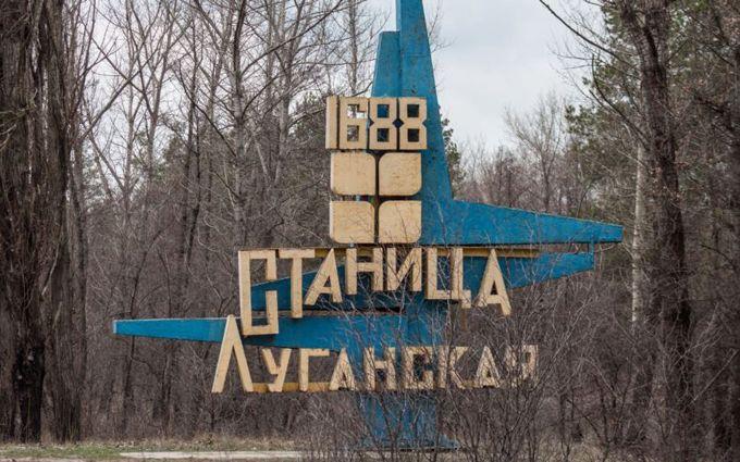 Розведення сил на Донбасі: глава Луганщини зробив гучну заяву, соцмережі стурбовані