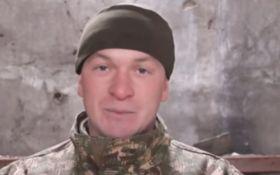 У известного подразделения ВСУ юбилей: появилось яркое видео
