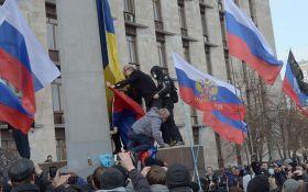 Москва вернет Донбасс Украине: Климкин назвал главные цели России