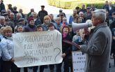 Украина продаст ракетный крейсер, чтобы погасить долги по зарплатам: появились фото и видео