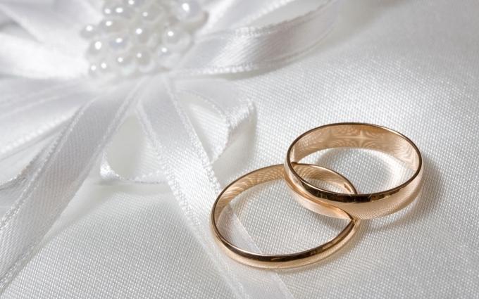 Українці укладатимуть шлюби за новими правилами: сюрприз від міністра юстиції