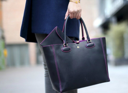 Модний шопінг: на чому завжди можна заощадити (1)