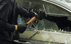 В Киеве произошел инцидент с машиной восточного посла: появились подробности