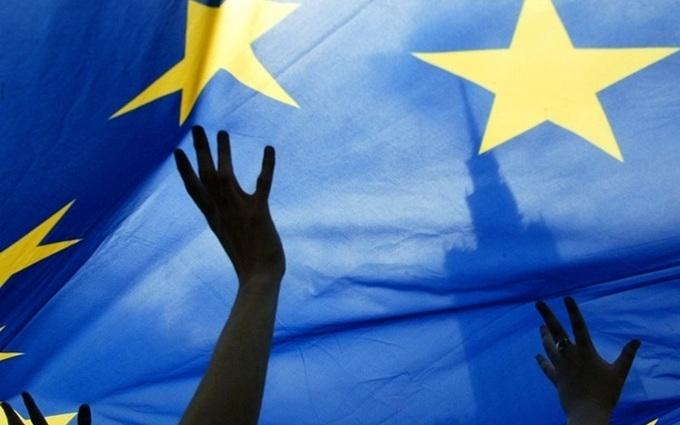 Появились новые данные по безвизовому режиму Украины с ЕС