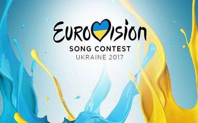 План відкриття Євробачення-2017 Києві вже під загрозою