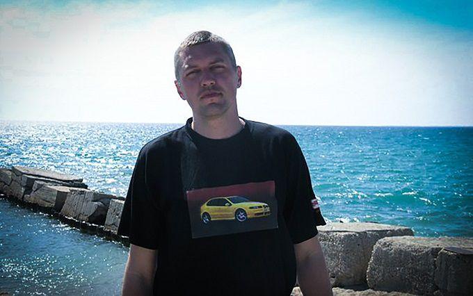 В'язень Путіна розповів Європі про жорстокі тортури у в'язниці: опубліковані фото листа