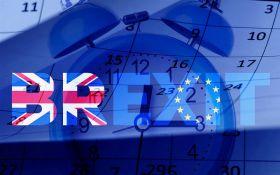 Решающее голосование: в Лондоне выступили за новый референдум по Brexit