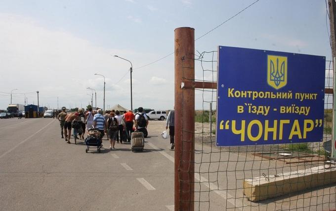 Стало відомо про дивне рішення окупантів у Криму