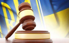 """Кличко почав системні """"чистки"""" корупціонерів в столиці, - експерт"""