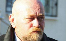 """Ради обмена в """"ДНР"""": Рубан предложил неожиданную сделку следствию"""