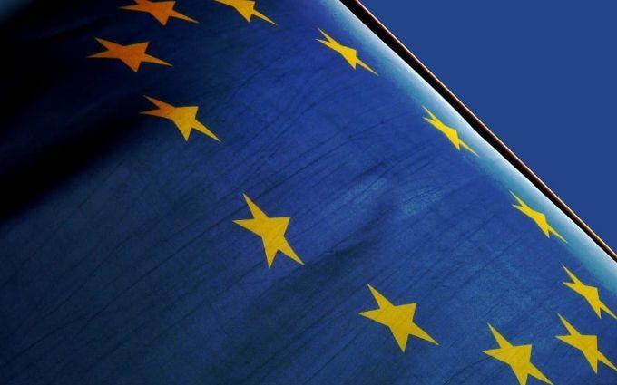 Евросоюз готовит масштабный план спасения экономики - главные моменты