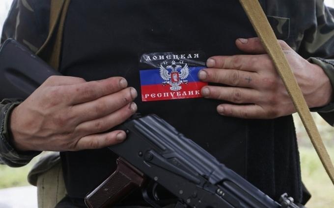 Стали відомі імена російських політтехнологів-кураторів ДНР
