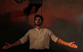 В России показывают спектакль о хорошем Сталине: соцсети возмущены