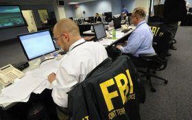 """ФБР предупреждало спецслужбы Великобритании, что """"манчестерский террорист"""" готовится к нападению"""
