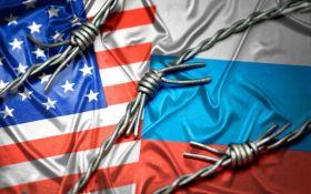 ЗМІ дізналися про план США по зняттю санкцій з Росії