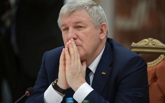 Суд прийняв гучне рішення по колишньому міністру оборони України