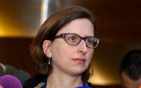 В Украину срочно приехала представительница Пентагона: что случилось