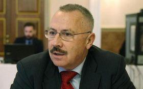 Віце-президентом підрозділу Венеціанської комісії став український юрист
