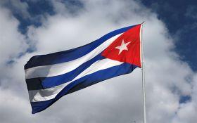 На Кубі обрали нового лідера держави