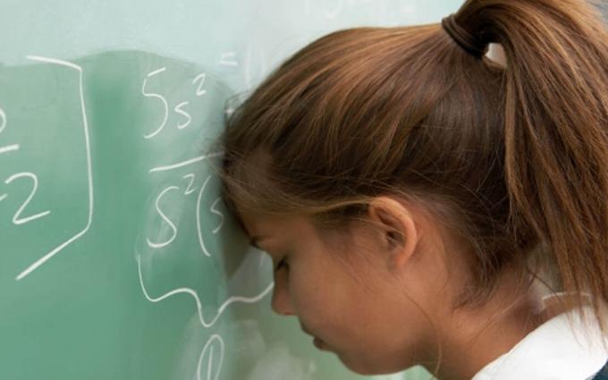 Как подготовить ребенка к школе: советы известного психолога