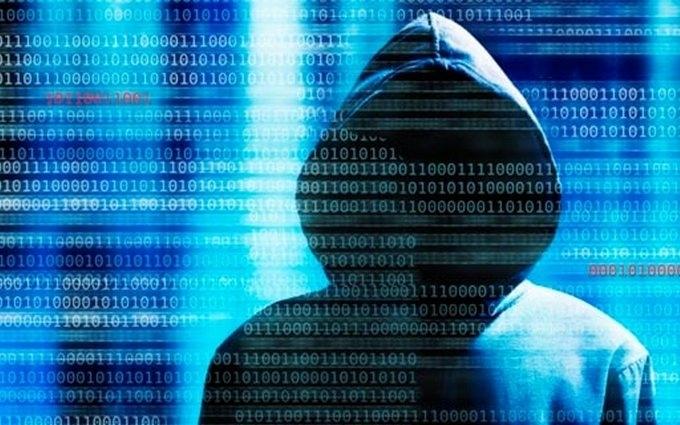 Бойовики ДНР не можуть впоратися з хакерами