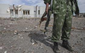 Бойовики вбили трьох полонених українців: з'явилися трагічні подробиці