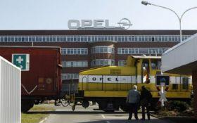 Легендарную немецкую автомарку продали: названа внушительная сумма